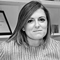 Laura Capell-Abra