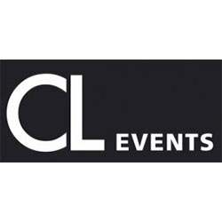 CL Events