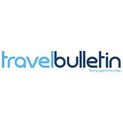 Travel Bulletin