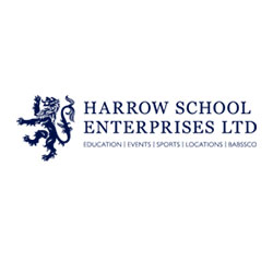 Harrow School Enterprises LTD