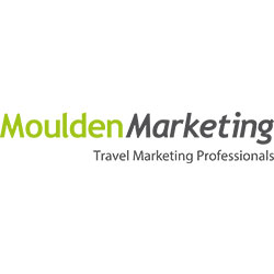 Moulden Marketing