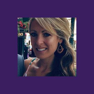 Katie Grennall